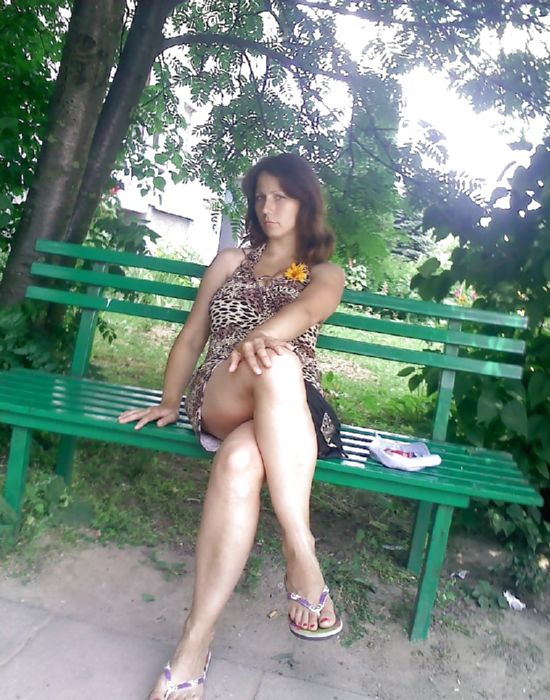 Estelle, 32 ans (...)