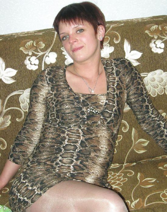 Alice, 36 ans (...)
