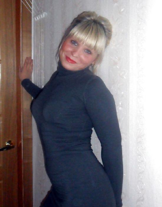 Magalie, 33 ans