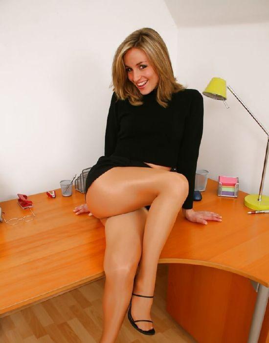 Félicia , 23 ans