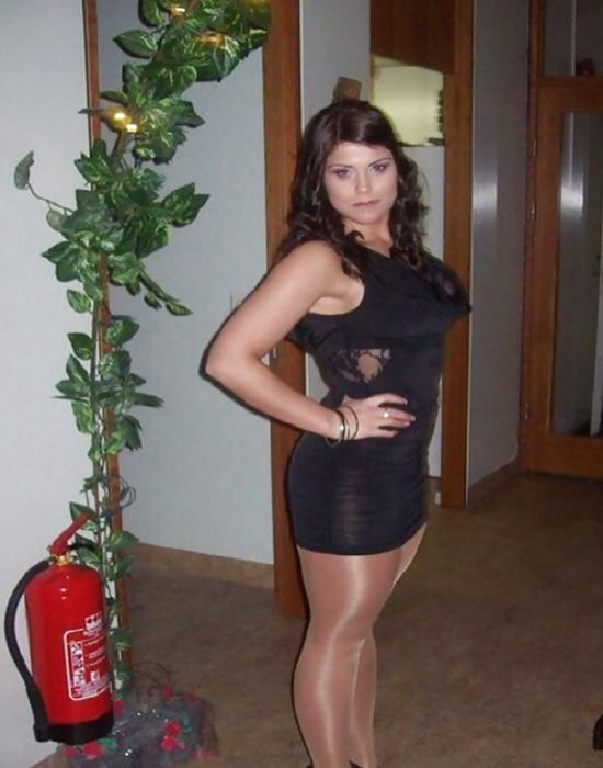 Fanie, 32 ans (...)